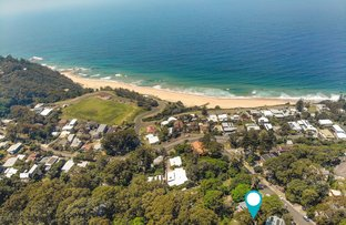 Picture of 140a Morrison Avenue, Wombarra NSW 2515