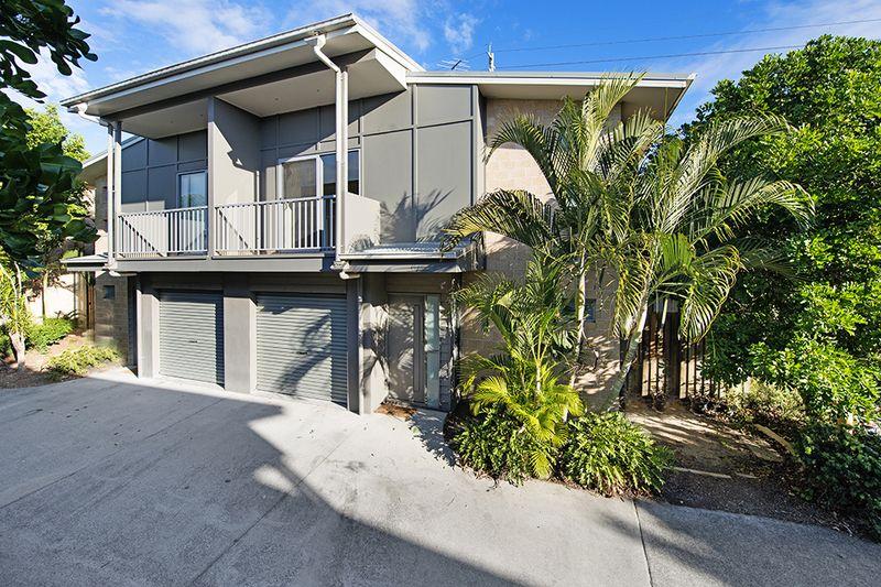 7 Lucy Street, Marsden QLD 4132, Image 0