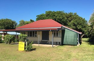 Picture of 14 Palm Street, Forrest Beach QLD 4850