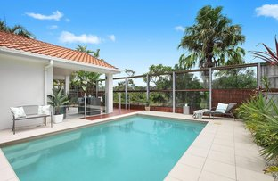 Picture of 17 Easter Street, Kawana Island QLD 4575