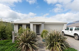 Picture of 7 Bulbeck Road, Nairne SA 5252