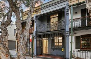 Picture of 226 Wilson Street, Newtown NSW 2042