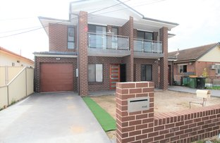 Picture of George St, Canley Heights NSW 2166