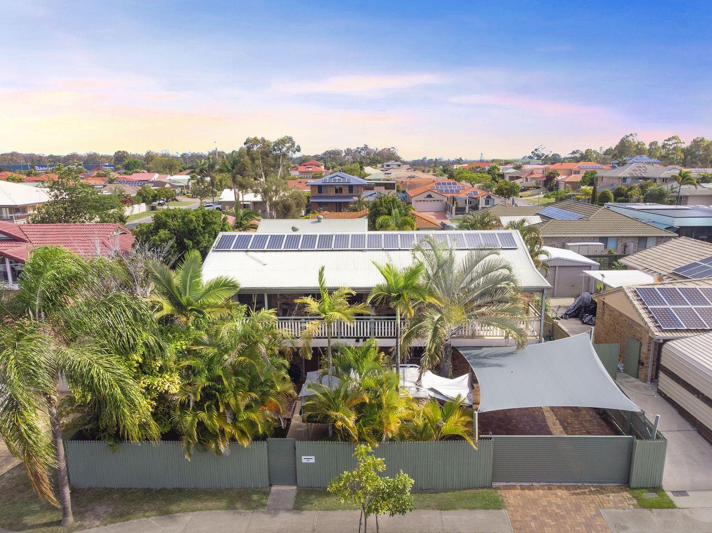 66 Morris Road, Rothwell QLD 4022, Image 1