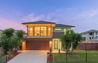 Picture of 4 Brine Place, Underwood QLD 4119
