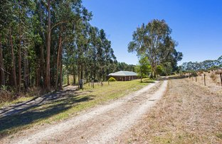 Picture of 64 Tregarthen Rd, Summertown SA 5141