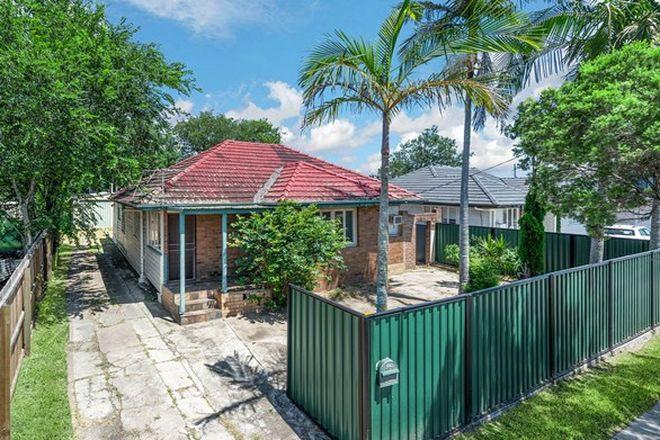 Picture of 144 Granard Road, ARCHERFIELD QLD 4108