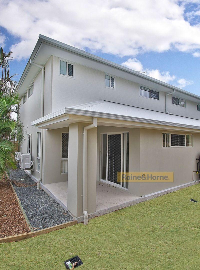 1/13 William Street, Bundamba QLD 4304, Image 13