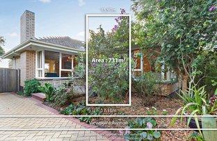 29 Viewpoint Avenue, Glen Waverley VIC 3150
