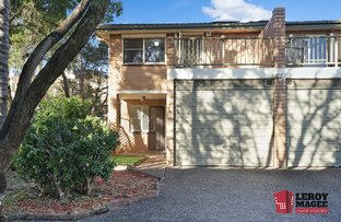 Picture of 1/3 Reid Avenue, Westmead NSW 2145