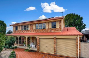 Picture of 4 Ellesmere Avenue, Schofields NSW 2762