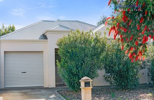 Picture of 5A Pedder Crescent, Dudley Park SA 5008