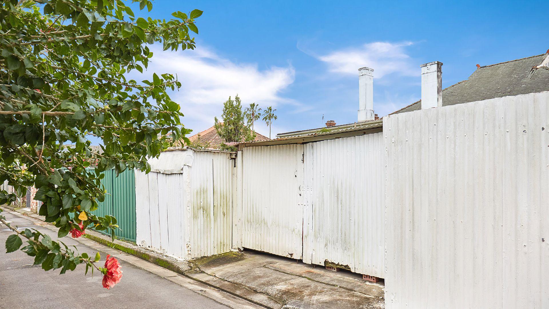 6 Foreman Street, Tempe NSW 2044, Image 1