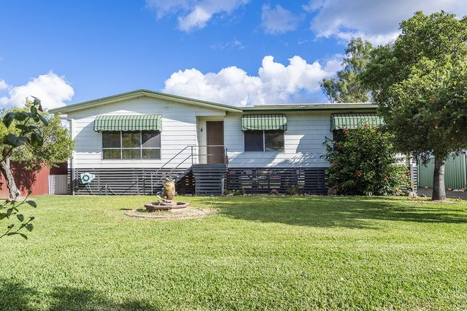 Picture of 15 Mount Street, SCONE NSW 2337