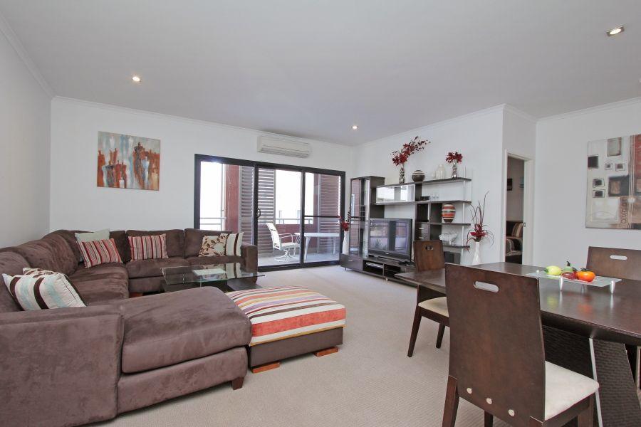 24/474 Murray Street, Perth WA 6000, Image 1