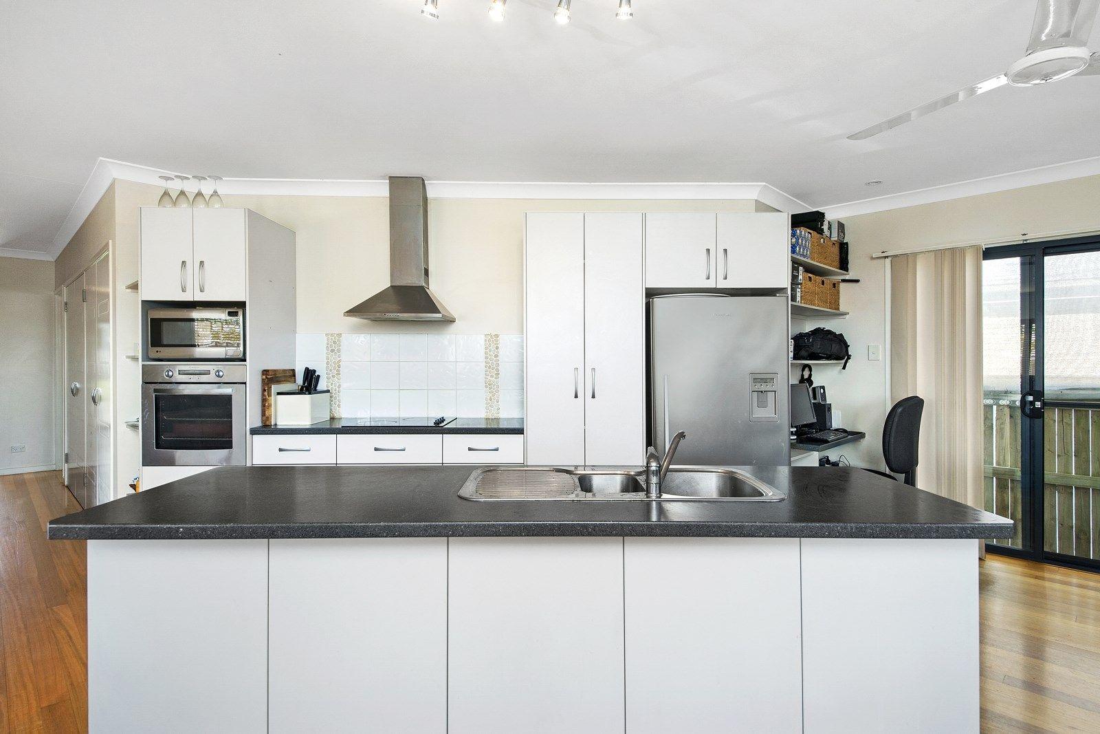 2 Riberry Place, Meridan Plains QLD 4551, Image 2