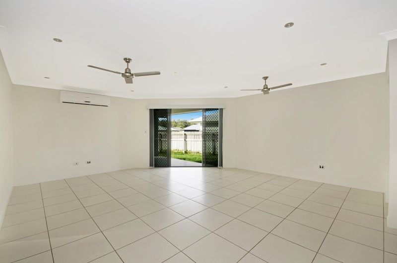 3 Lochern Way, Bushland Beach QLD 4818, Image 1