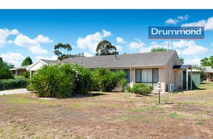 Picture of 122 Clarke Street, Howlong NSW 2643