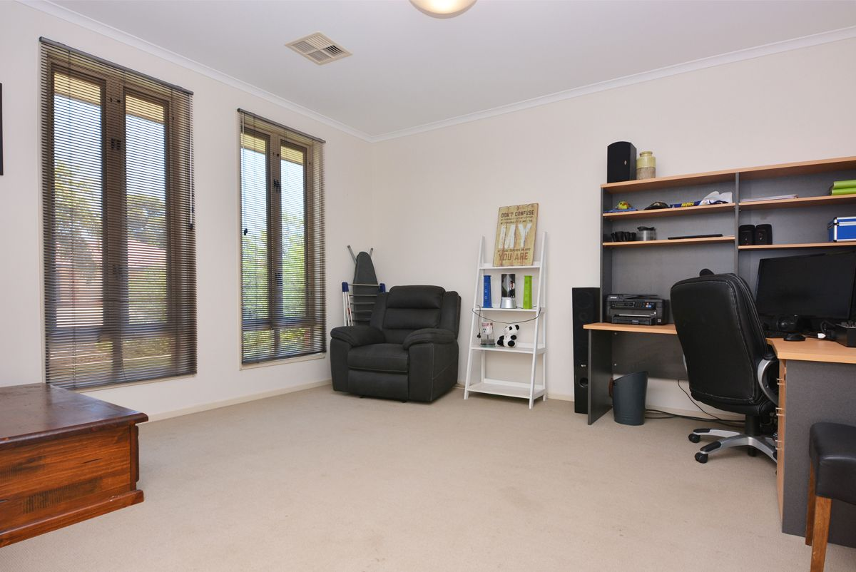11 Anesbury Street, Whyalla Norrie SA 5608, Image 1