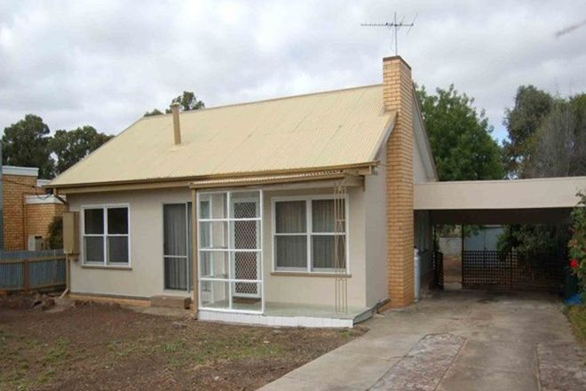 Picture of 104 Patrick Street, STAWELL VIC 3380