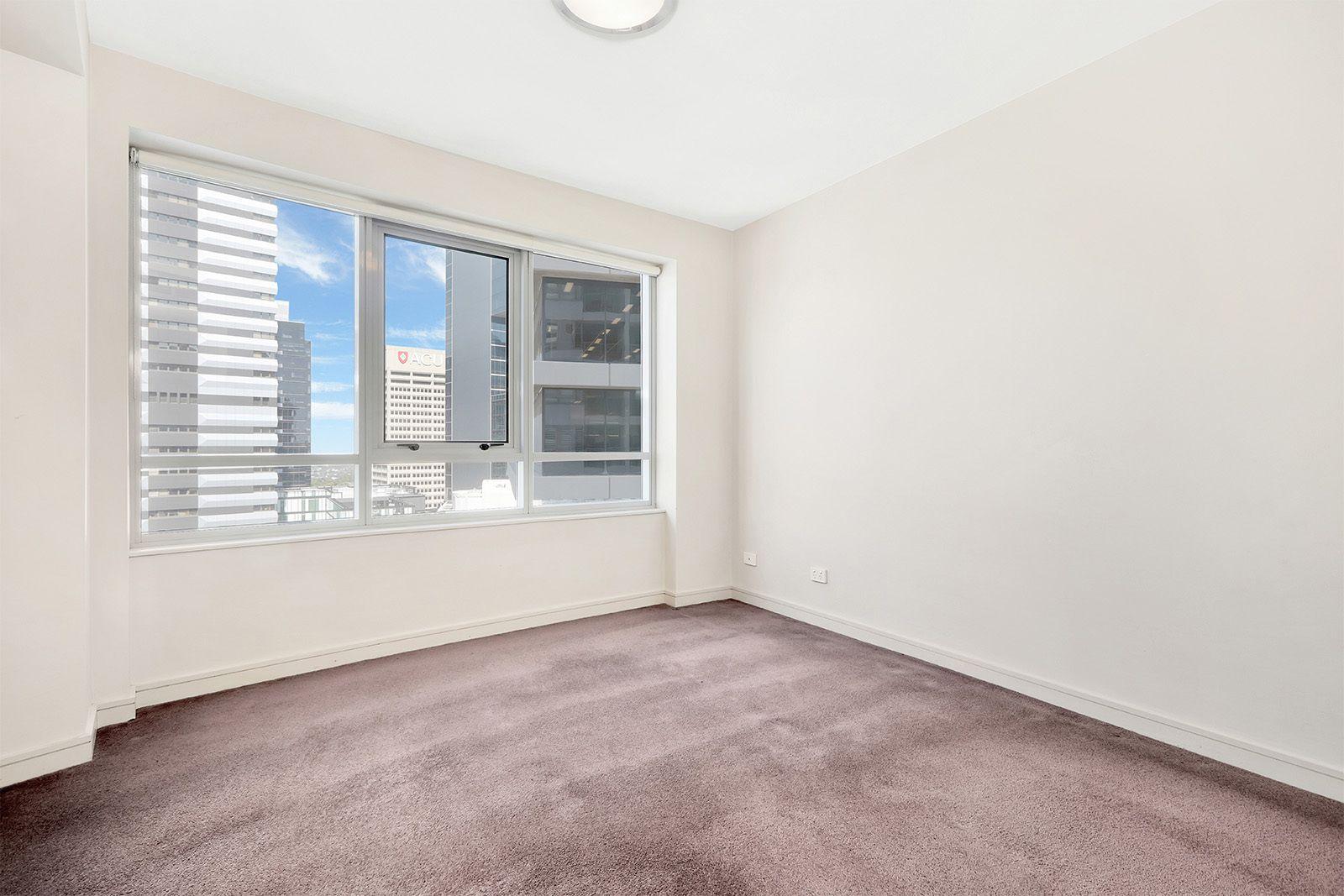 1302/79 Berry Street, North Sydney NSW 2060, Image 2