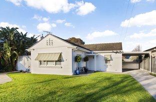 Picture of 42 Ulinga Street, Glenelg North SA 5045