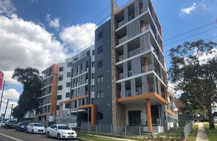 Picture of 104/43 Devitt Street, Blacktown NSW 2148