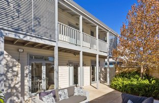Picture of 83A Marmion Street, Fremantle WA 6160