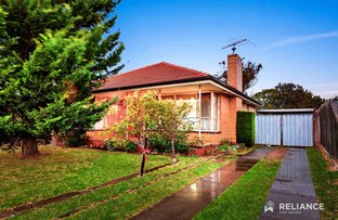 Picture of 33 Branton Road, Hoppers Crossing VIC 3029