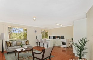 Picture of 13 Langley Place, Albany Creek QLD 4035