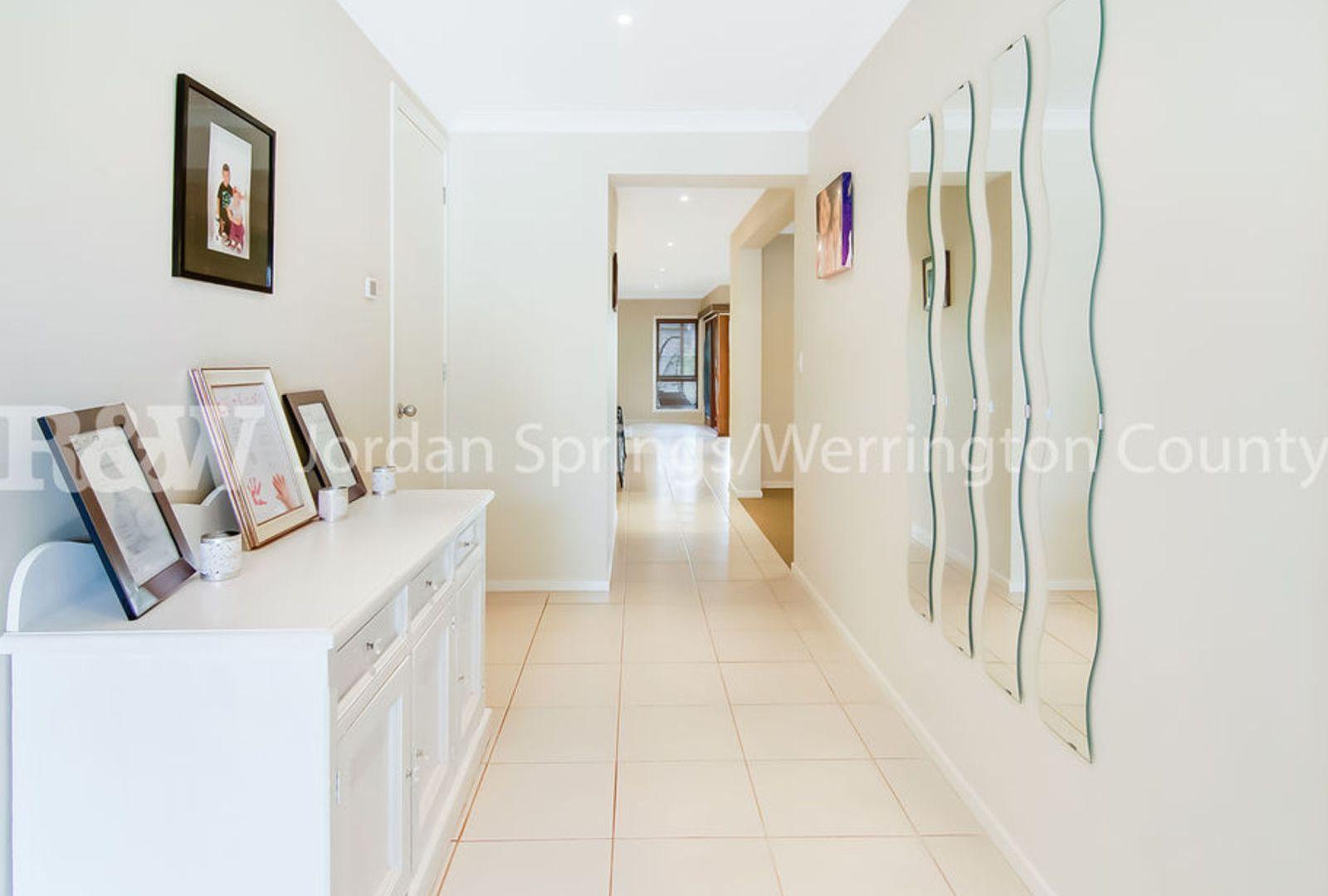 14 McGarritys Place, Jordan Springs NSW 2747, Image 2