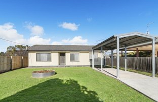Picture of 16A Henry Street West, Wonthaggi VIC 3995
