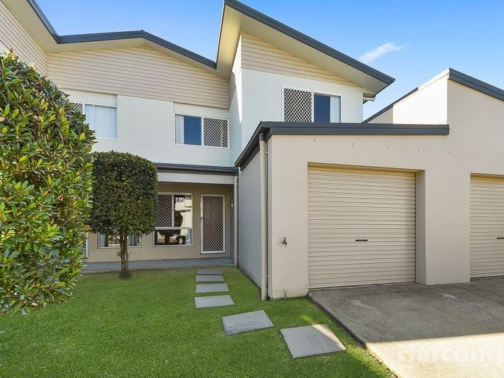 15/35 Kenneth Street, Morayfield QLD 4506, Image 1