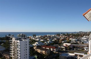 1144/2623 Gold Coast Highway, Broadbeach QLD 4218