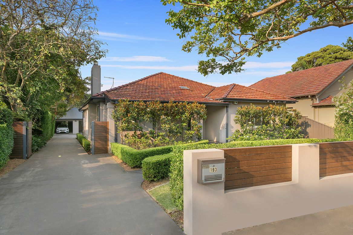 193 Mowbray Road, Willoughby NSW 2068, Image 0