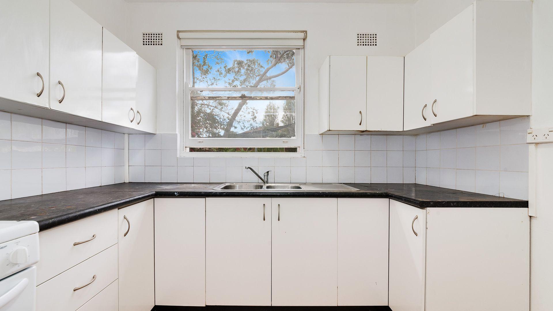 2/43 Russell Street, Strathfield NSW 2135, Image 1