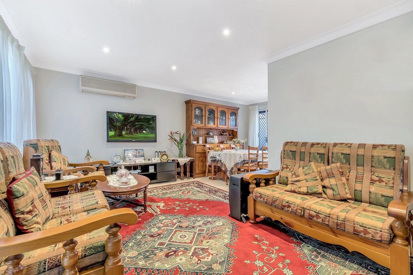 Greer Street, Bonnyrigg Heights NSW 2177, Image 2