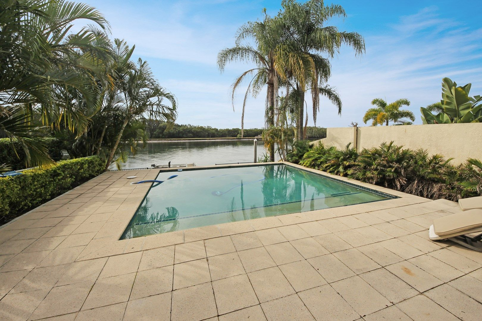 7100 Marine Drive East, Sanctuary Cove QLD 4212, Image 0