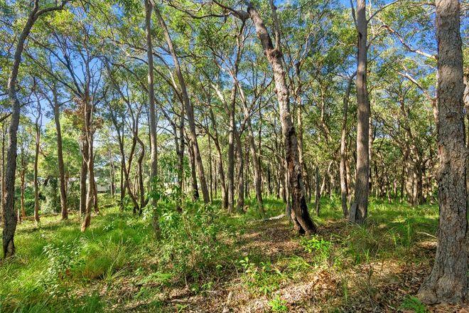 Picture of 102, 34 Cessnock  Road, SUNSHINE NSW 2264