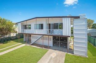 12 Lutana Court, Cranbrook QLD 4814