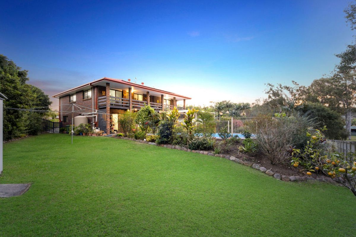 13 Gatton Court, Helensvale QLD 4212, Image 2