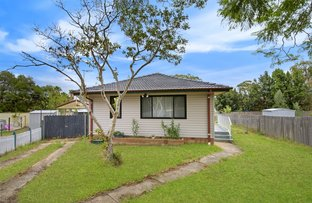 Picture of 12 Scribbly Place, Macquarie Fields NSW 2564