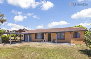 Picture of 247 The Cove Road, Hallett Cove SA 5158