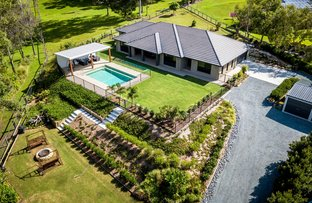 Picture of 8 Leyshon Court, Bonogin QLD 4213