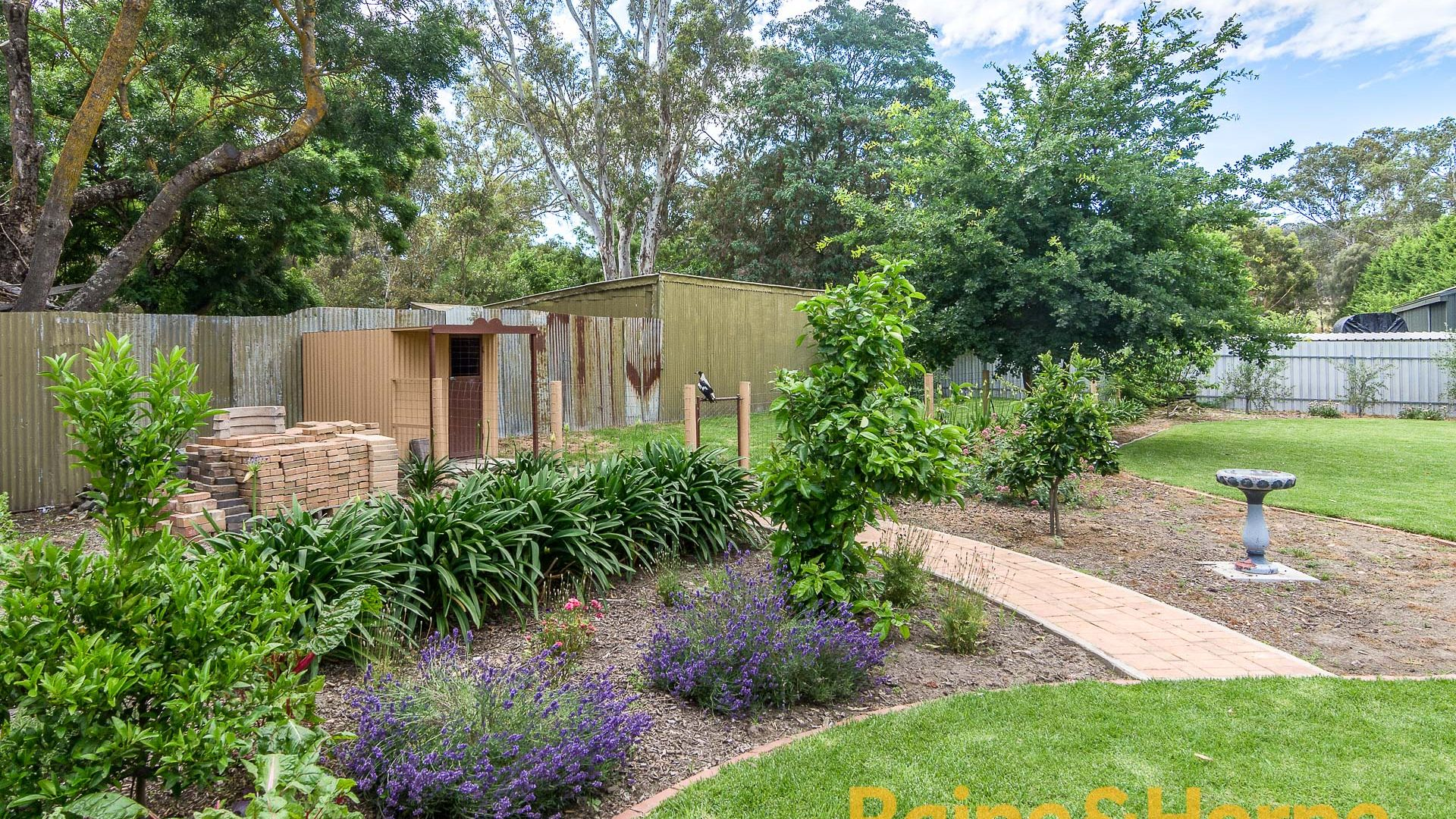 28A Onkaparinga Valley Road, Charleston SA 5244, Image 1