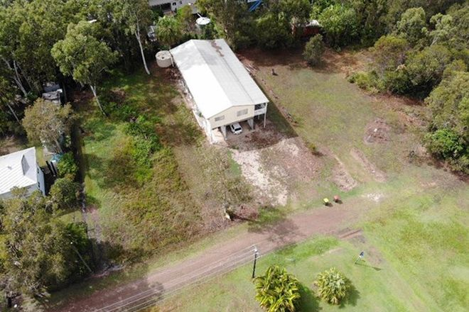 Picture of 19 Shaw Street, TUAN QLD 4650