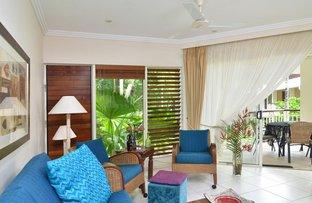 Picture of 62 Paradise Links/70 Nautilus Street, Port Douglas QLD 4877