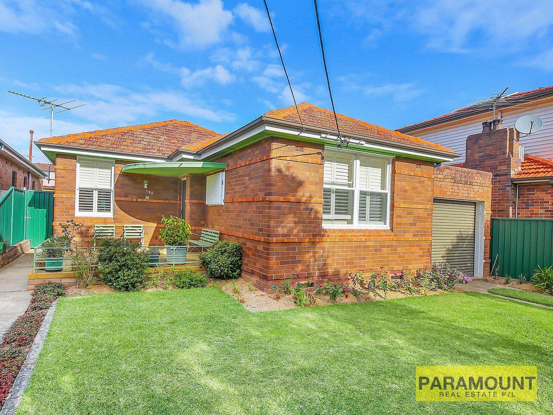 130 Broadarrow Road, Narwee NSW 2209, Image 0