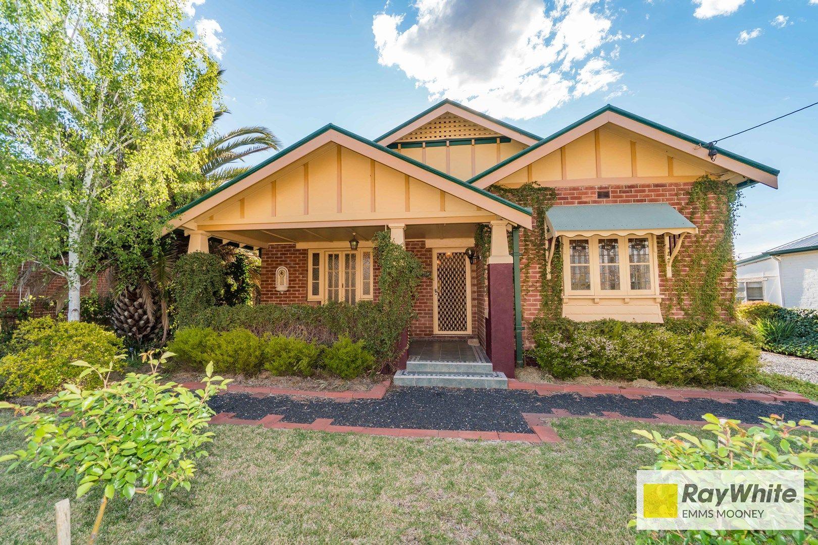 102 Fitzroy Street, Cowra NSW 2794, Image 0