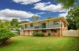 Picture of 35 East Street, East Toowoomba QLD 4350